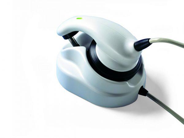 助聽器,助聽器補助,助聽器推薦