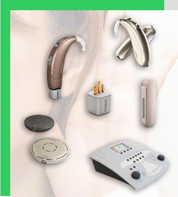 助聽器 助聽器推薦 助聽器補助 助聽器諮詢